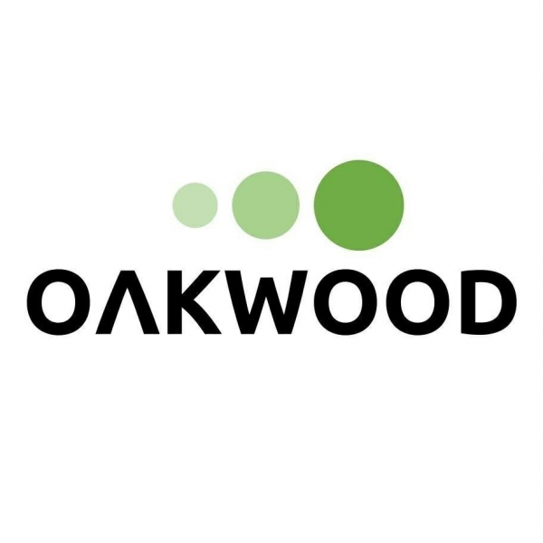 Oakwood Climbing Centre